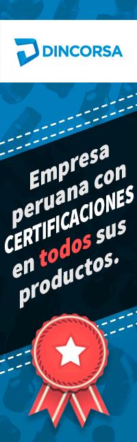 Banner Certificacion de todos los productos