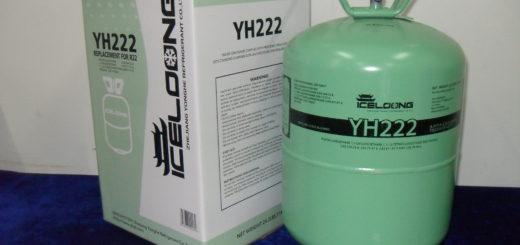 yh222-dincorsa