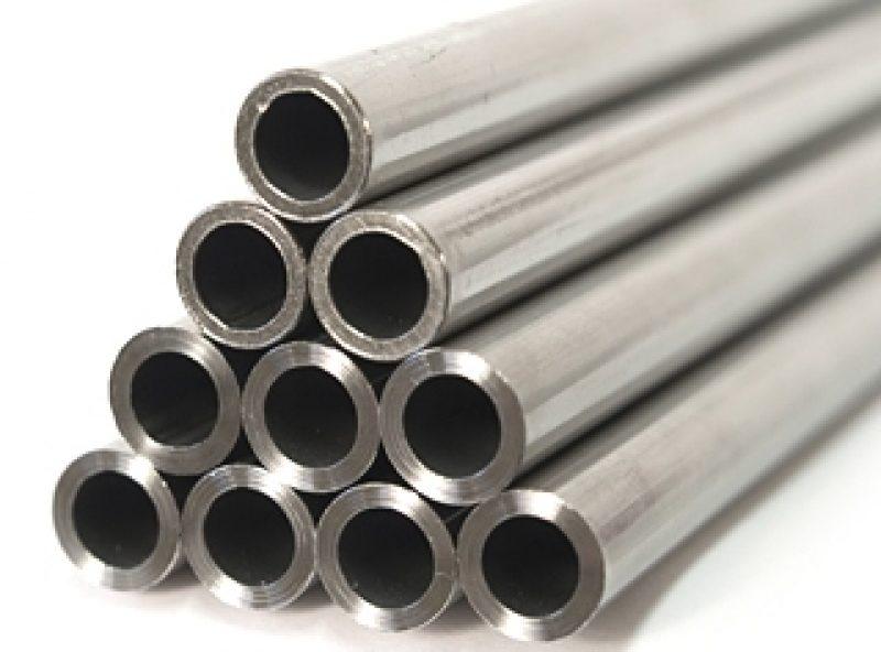Resultado de imagen para tubo de acero