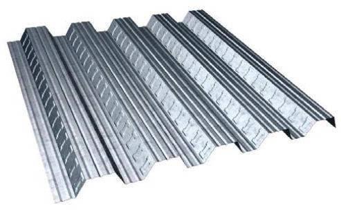 acero-galvanizado-dincorsa
