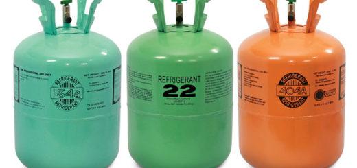dincorsa-gases-refrigerantes