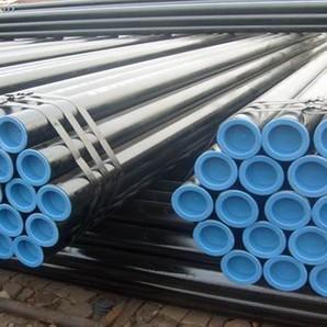 tubos-acero-dincorsa