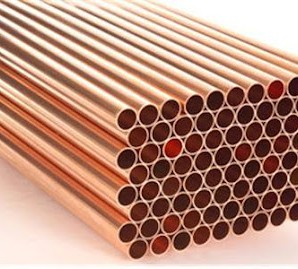 dincorsa-tubos-cobre