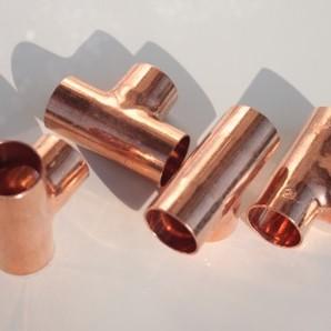 tees-conexiones-cobre