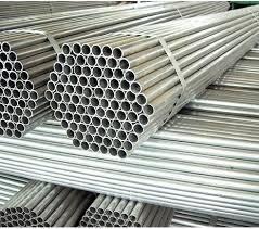 tubos-acero-costura