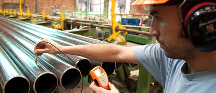 tubos acero dincorsa